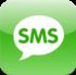 SMS300